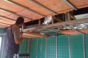 Amazing Heating and Cooling Plumbers Kangaroo Ground