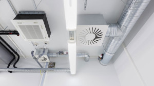 Trusted Heating and Cooling Plumbers Hallam