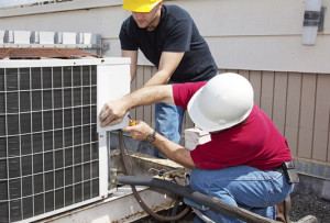 Affordable Residential Heating and Cooling Systems Melbourne