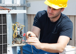 Replacement of Heating and Cooling Systems Melbourne