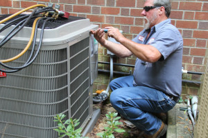 Reliable Residential Heating and Cooling Systems Melbourne