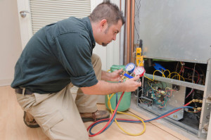 Awesome Heating and Cooling Systems Services Melbourne