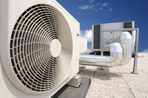 Best Heating and Cooling Plumbers Waterways