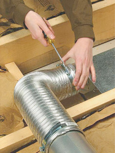 Duct Vents or Piping Services Melbourne