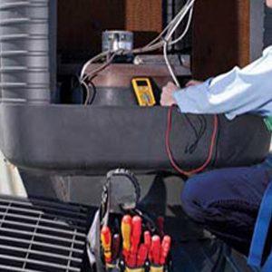 Avaporative Repairing Services