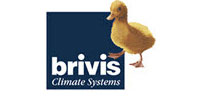Brivis Climate Systems