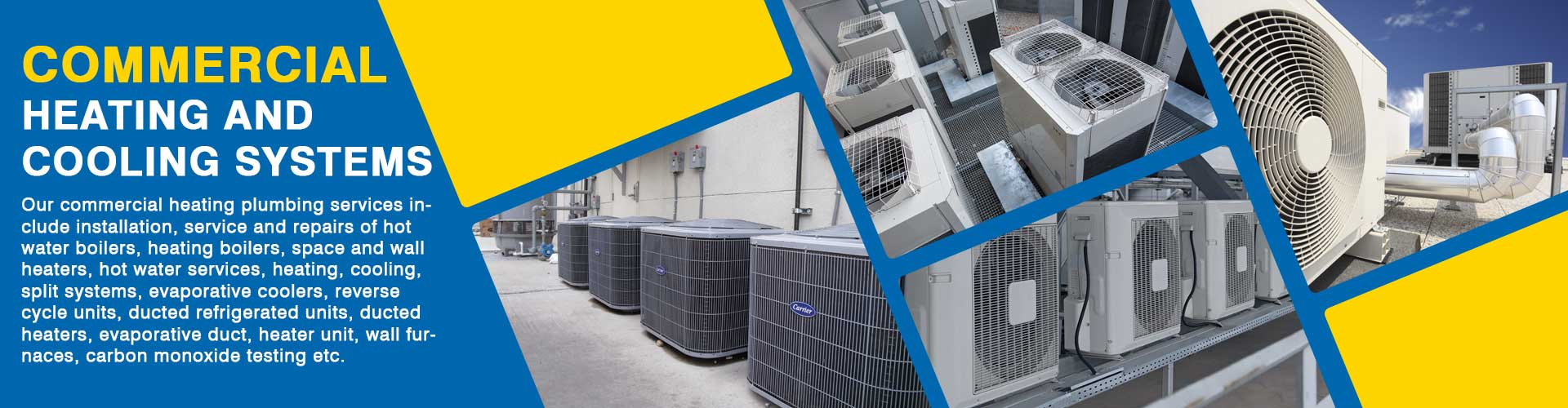 Commercial-Heating-and-Cooling-Systems-Melbourne-1.jpg