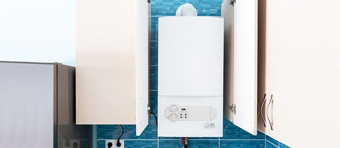 Hot Water Systems Geelong
