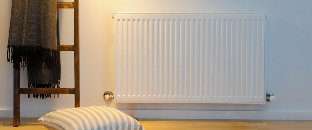 Why Choose Hydronic Heating